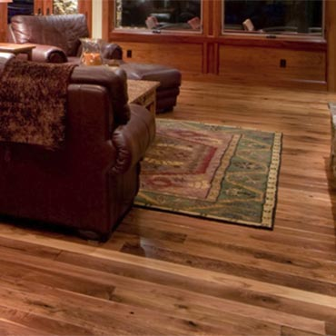 Wickham Hardwood Flooring | Pasadena, MD