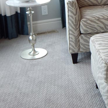 Wear-Dated Carpet Fiber | Pasadena, MD