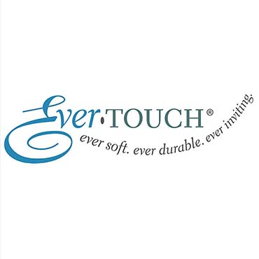 Shaw EverTouch Fiber | Pasadena, MD