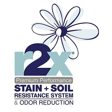 R2X Soil & Stain Repellent | Pasadena, MD
